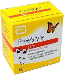 50ct-FreestyleLRetail