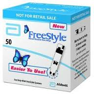 50ct regular freestyle MO